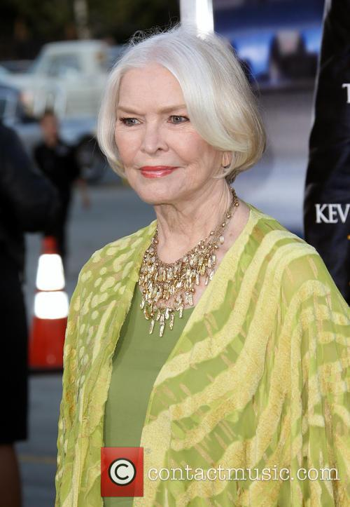 ellen burstyn draft day los angeles premiere 4145661