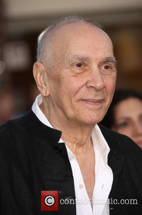Frank Langella, Regency Village Theatre