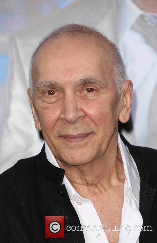 Frank Langella 5