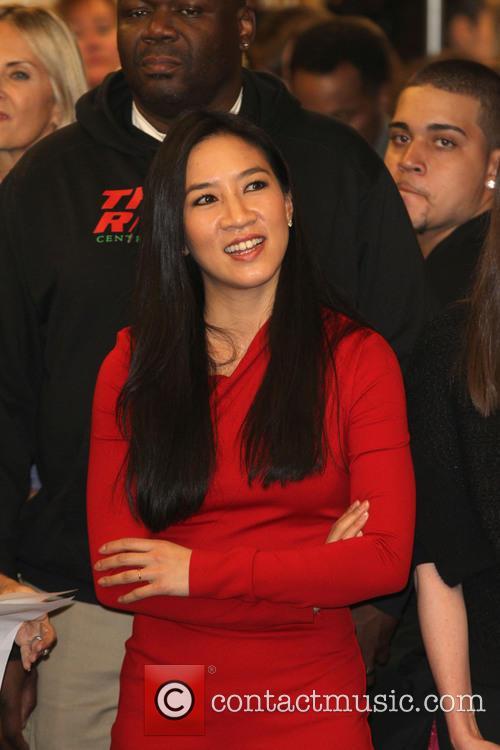 Michelle Kwan 9