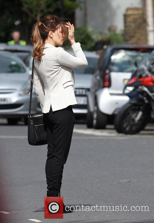 Kate Beckinsale 13