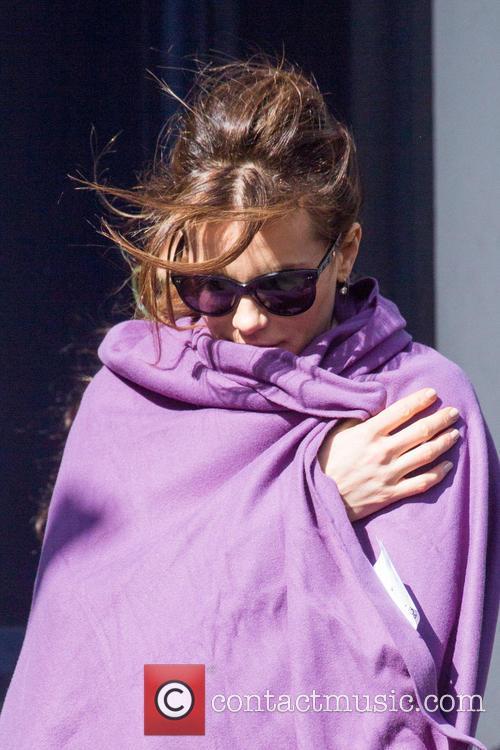 Kate Beckinsale 15