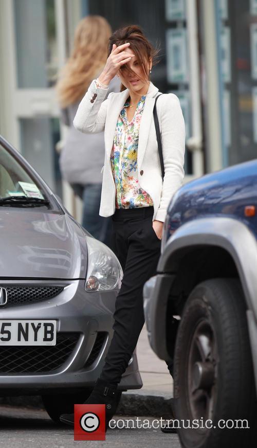 Kate Beckinsale 20