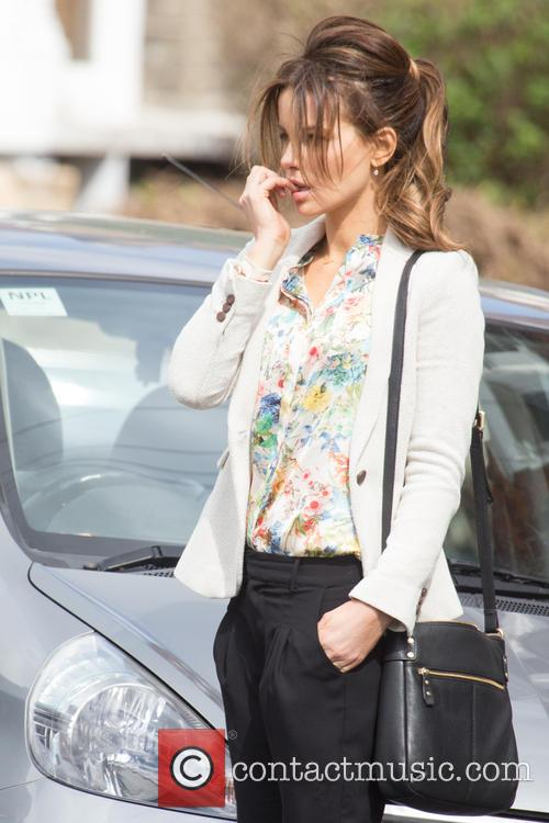 Kate Beckinsale 23