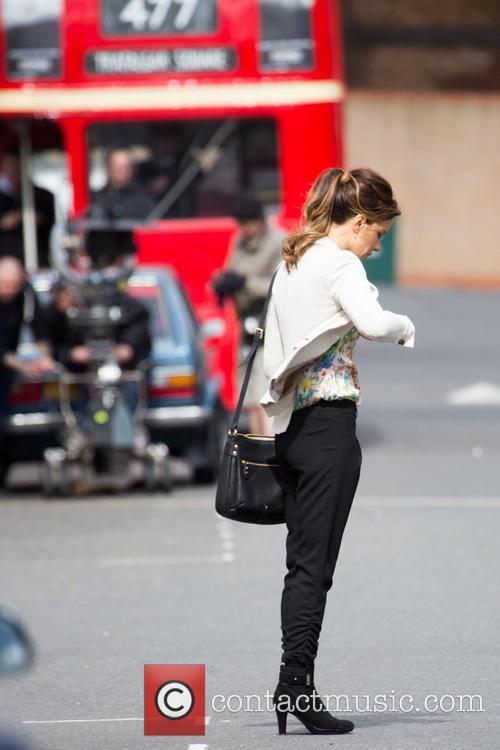 Kate Beckinsale 28