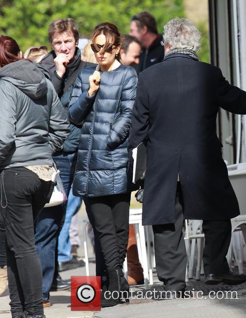 Kate Beckinsale 29