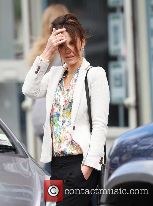 Kate Beckinsale 30