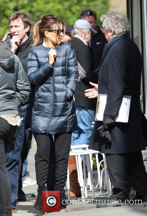 Kate Beckinsale 33