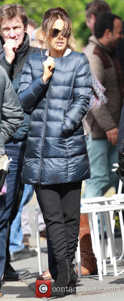 Kate Beckinsale 36