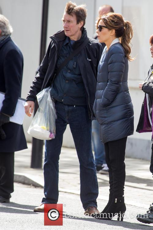 Kate Beckinsale 42