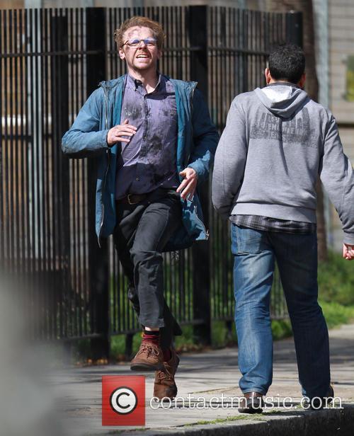 Simon Pegg 17