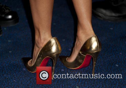 Thandie Newton 11
