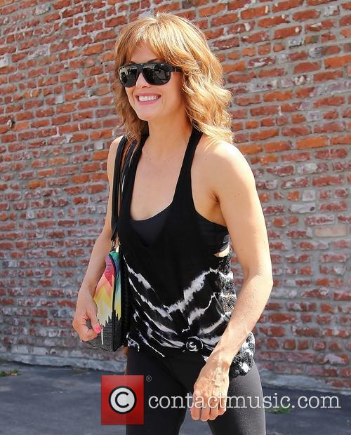 Dancing With The Stars and Amy Purdy 3