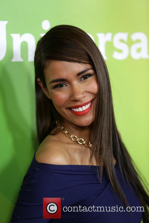 Daniella Alonso 2