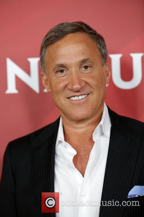 Dr. Terry Dubrow 2