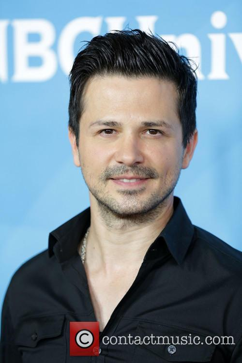 freddy rodriguez 2014 nbcuniversal summer press day 4145521