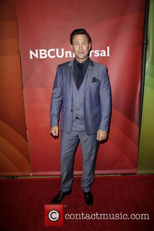 grant bowler 2014 nbcuniversal summer press day 4145462