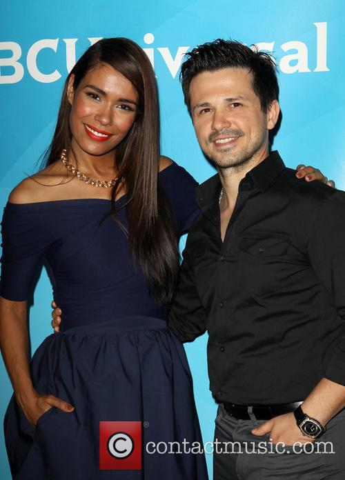 daniella alonso freddy rodriguez nbcuniversals summer press day 4146486