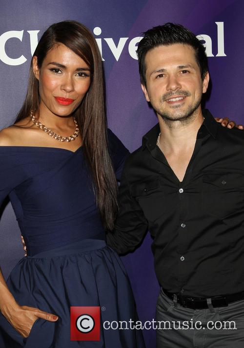 daniella alonso freddy rodriguez nbcuniversals summer press day 4146537