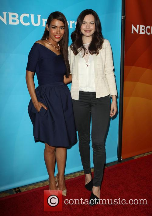 daniella alonso jill flint nbcuniversals summer press day 4146448