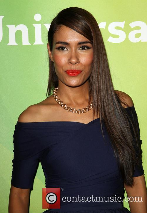 Daniella Alonso 7