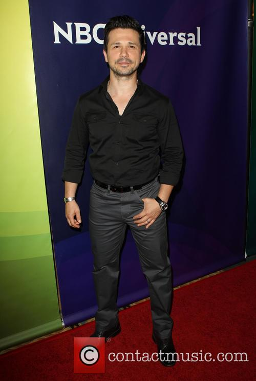freddy rodriguez nbcuniversals summer press day 4146338