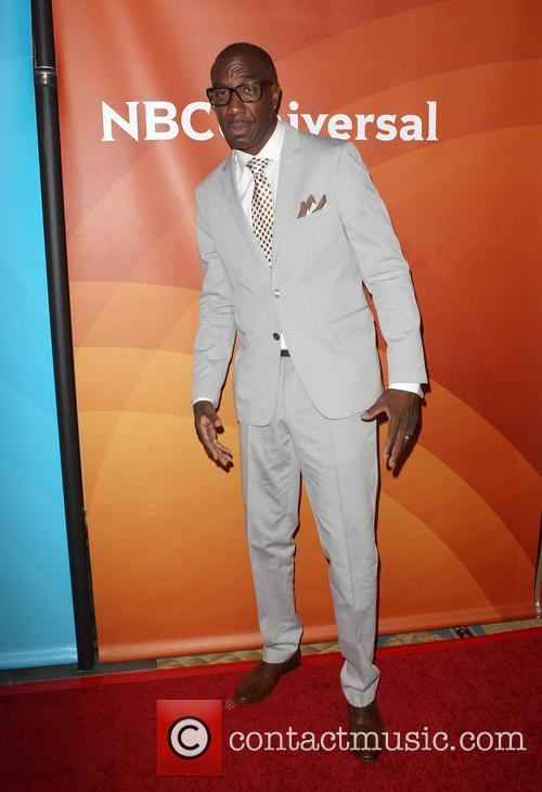 jb smoove nbcuniversals summer press day 4146385