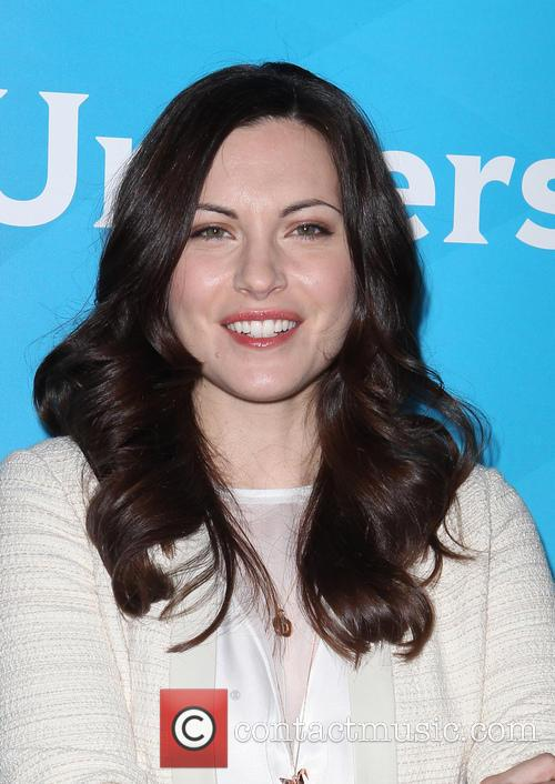 jill flint nbcuniversals summer press day 4146383