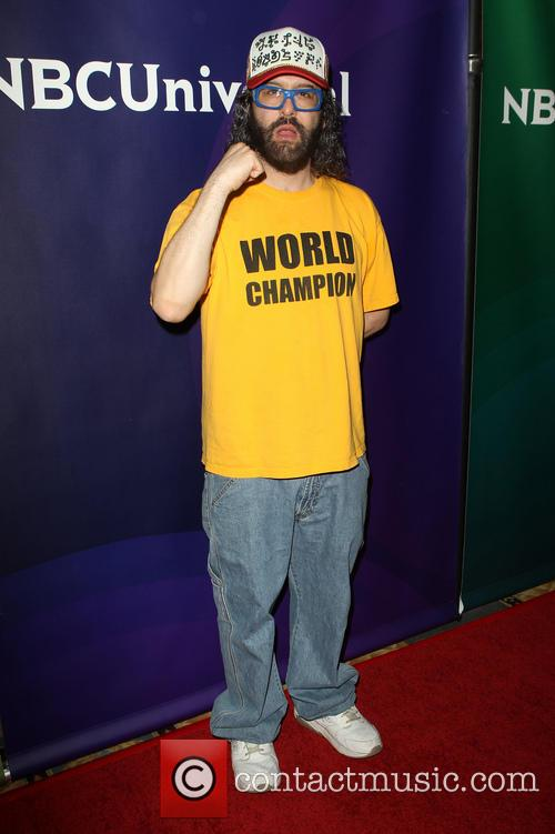 Judah Friedlander 10
