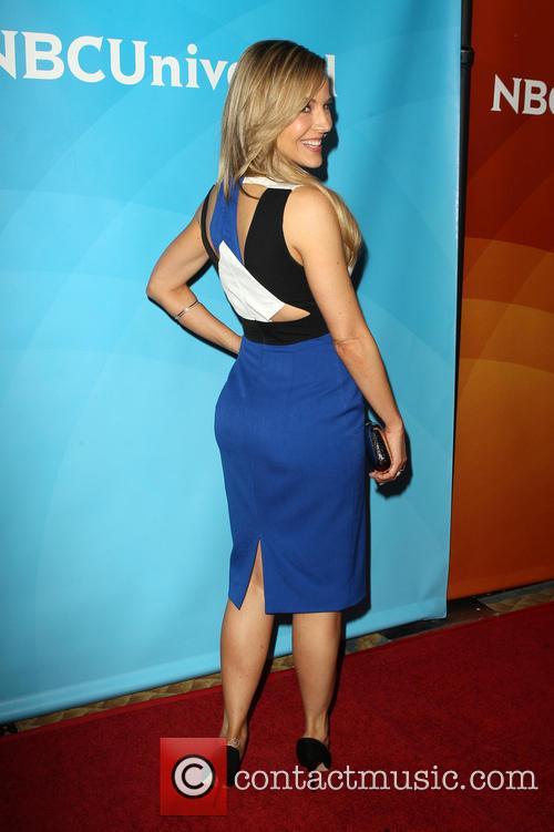 Julie Benz 6