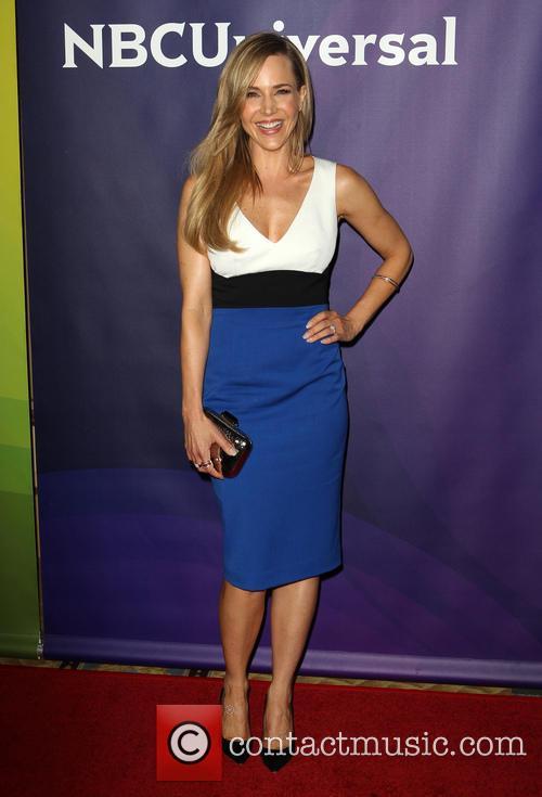 Julie Benz 11