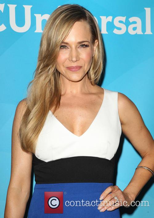 Julie Benz 14