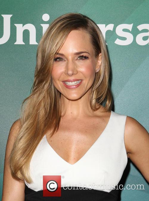 Julie Benz 15