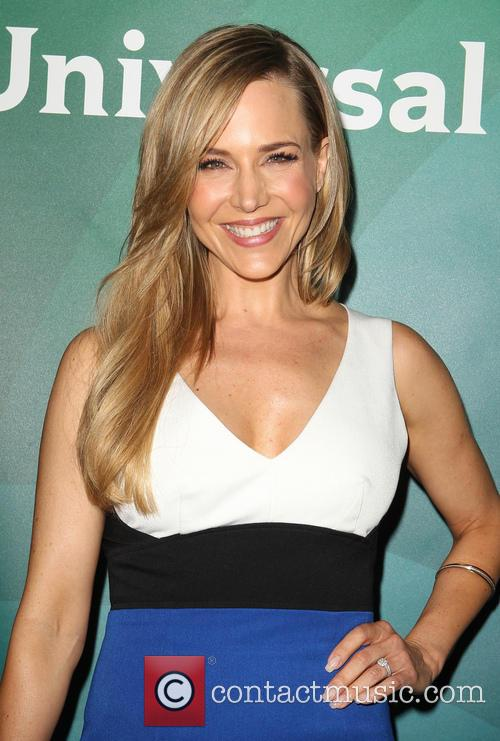 Julie Benz 17