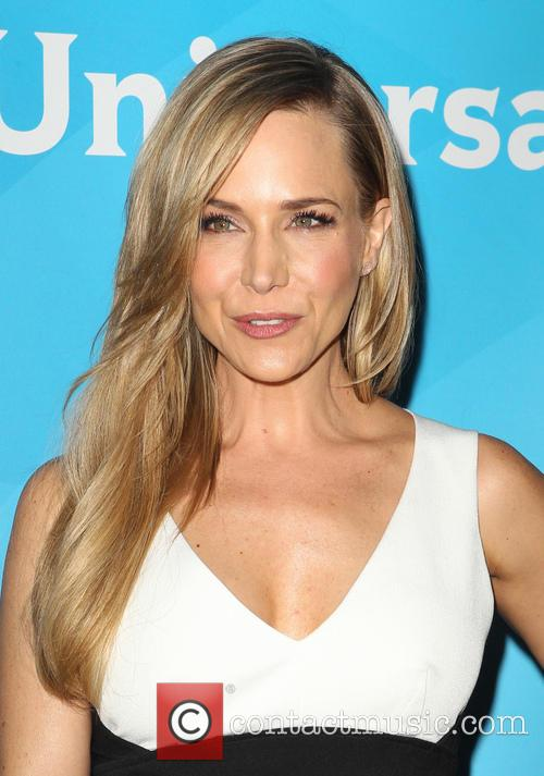 Julie Benz 18