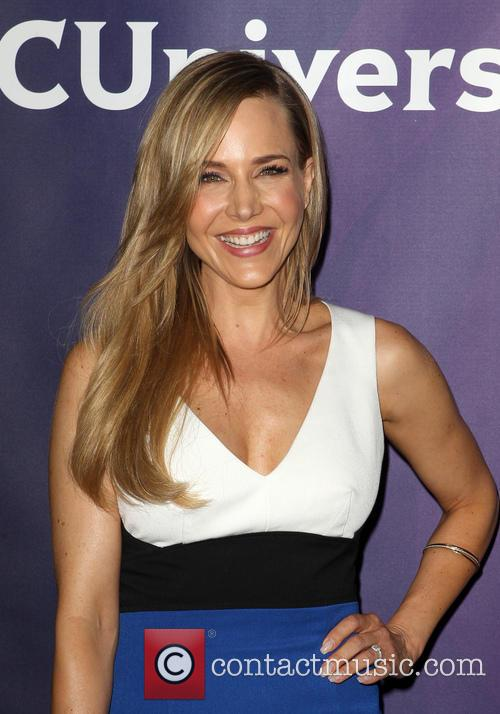 Julie Benz 24