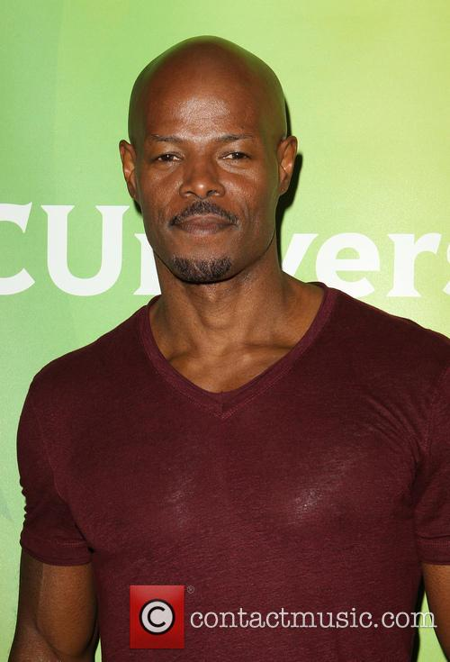 keenen ivory wayans nbcuniversals summer press day 4146446