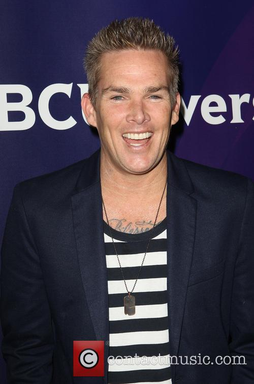 mark mcgrath nbcuniversals summer press day 4146393