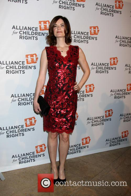 betsy brandt alliance for childrens rights 4144261