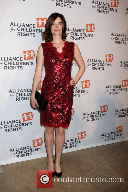 betsy brandt alliance for childrens rights 4144263