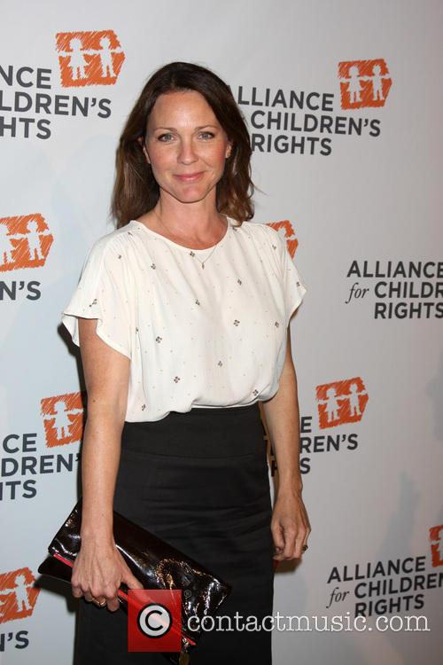 Kelli Williams 2