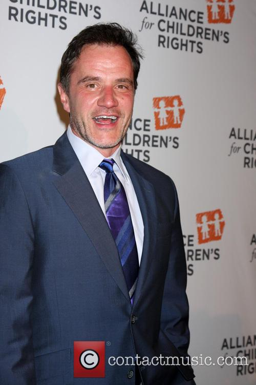 tim dekay alliance for childrens rights 4144041
