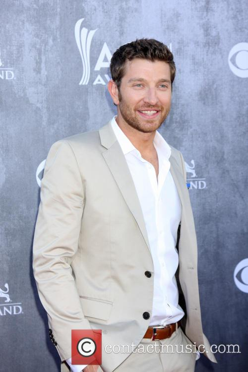 Brett Eldridge 3