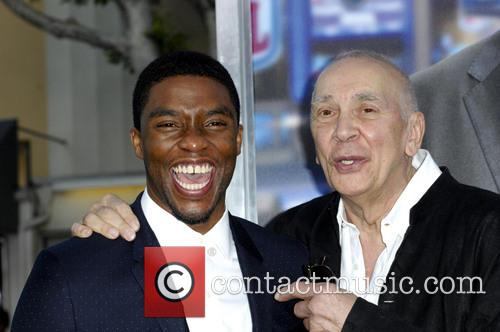 frank langella film premiere of draft day 4144090