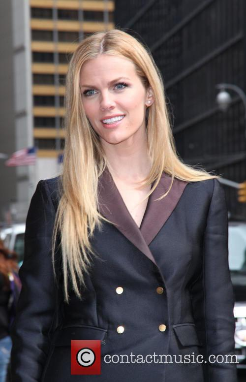Brooklyn Decker 3