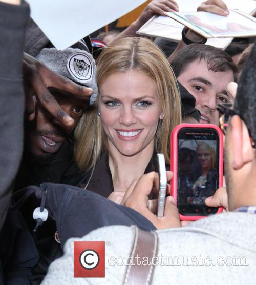 Brooklyn Decker 5