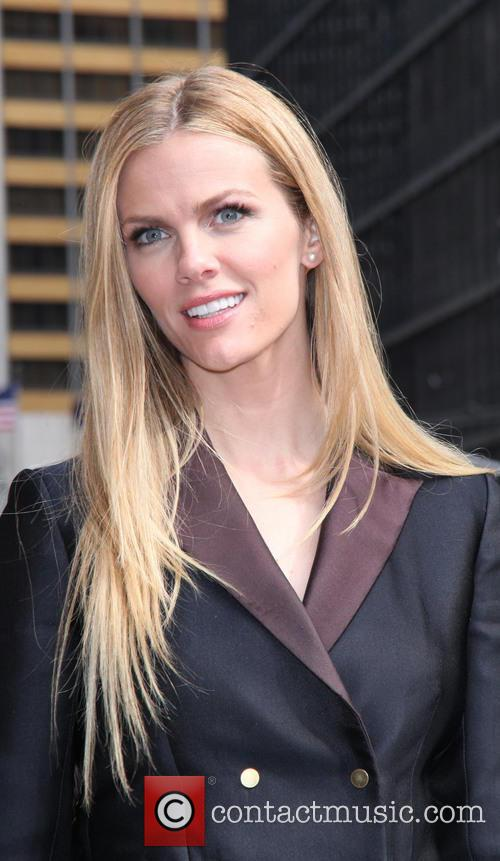 Brooklyn Decker 7