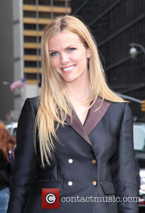 Brooklyn Decker 11