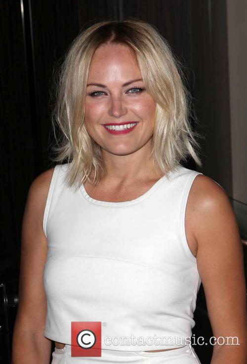 Malin Akerman 1