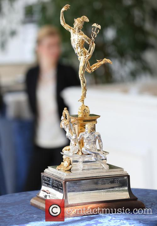 FIA World Endurance Championship - London Launch